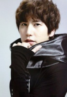 Miss kyu