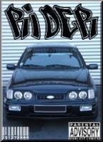 Rider111