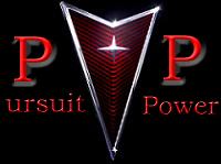 PursuitPower