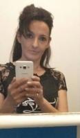 lady_soso