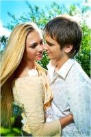 Venusg-love-relationship