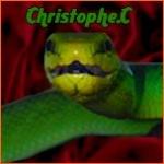 christophecot