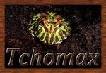 tchomax