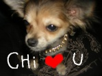 chichamel