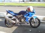 piti_bike38