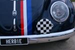 Herbie54