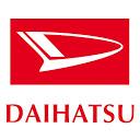 Daihatsu-Man