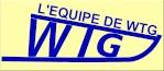 L'équipe de WTG