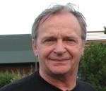 Pascal Metz