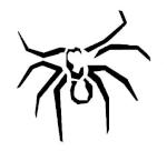Arachneen