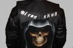 iron_skull