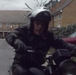 biker_dan