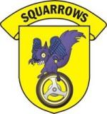 Squarrow