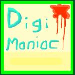 DigiManiac321