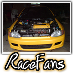 racefans