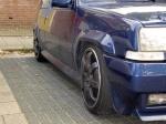 Speedster1