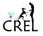 Association C.R.E.L.