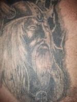 viking 57730