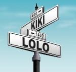 Kiki Lolo