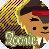 Zoonie