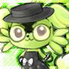 greenangel46