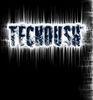 Tecnoush