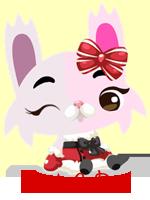 bunnyfufu