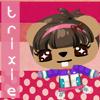 beccabex