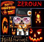 Zeroun02