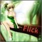 Flick86