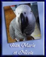 Jean Marie01