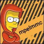 mpelmmc