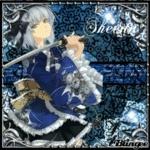 Sheena.Luna