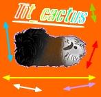 tit_cactus