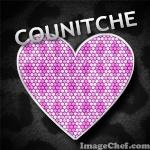 counitche