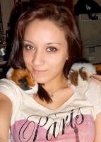 Nina&Lilou
