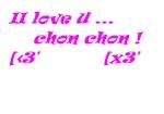 chachou011
