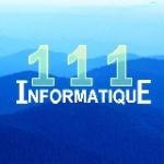 www.111informatique.fr