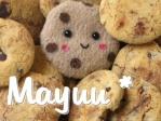 Mayuu