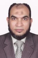 أحمد إسماعيل عبدالمجيد