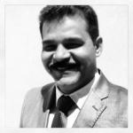 Khaled Fekry