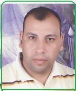 وسام أبو الغيط