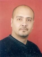 Ayman Abd El Alem