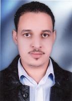 حازم عثمان عبدالرحيم