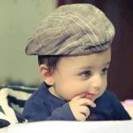 Mohammed Abu Yassin