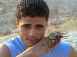 محمد سعيد جويلي
