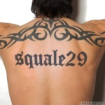 squale29