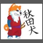 Yurishizu