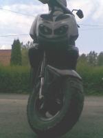 tkr62000