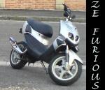 ze-Furious